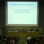 IV Forum sulla Formazione in Psicoterapia – Assisi, 14/15/16 Ottobre 2011