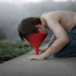 L'autismo attraverso le parole e gli occhi di due padri