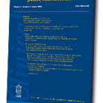 Advances in the understanding and treatment of Obsessive-Compulsive Disorder