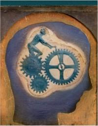 psicologia-dello-sport-e1428402966937