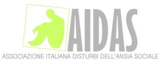 logo-lucid3