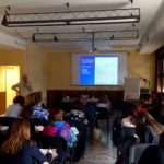 Corso Coping Power a Roma