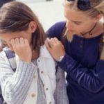 I correlati fisiologici delle emozioni dei bambini in situazioni di trasgressione morale