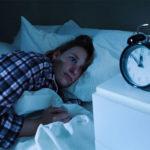 Superare l'insonnia anche con l'aiuto della mindfulness