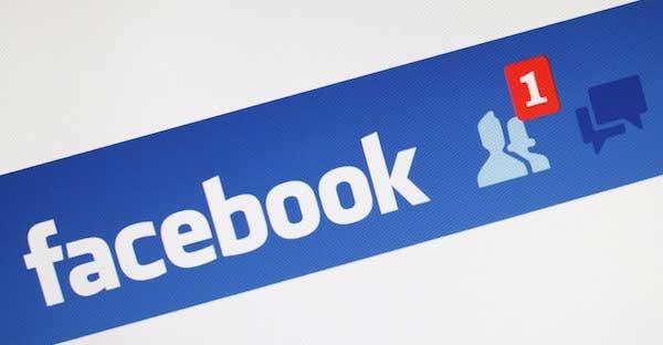 facebook-amici