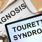 Diagnosi e trattamento dei disturbi da tic e della sindrome di tourette in età evolutiva