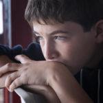 Alessitimia in bambini con e senza Disturbi dello Spettro Autistico