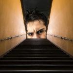 Sintomatologia negativa e Schizofrenia
