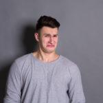 Disfunzioni sessuali: una questione di disgusto
