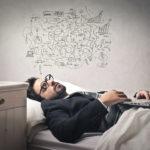 Disturbo ossessivo-compulsivo e sogni