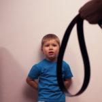 Infanticidio. Psicopatologia o crudeltà?