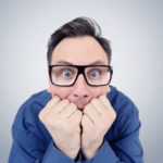 I costrutti psicologici dell'ansia