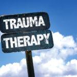Comprendere il trauma interpersonale infantile