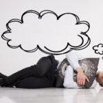 L'uso dei sogni in psicoterapia