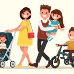 Insegnare ai bambini a gestire le emozioni