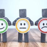 Saper regolare affettività e emozioni