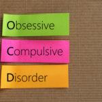 Il disturbo ossessivo… questo grande sconosciuto