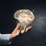 La psicoterapia modifica il cervello?