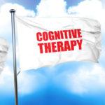 Psicoterapia: sfatiamo i falsi miti