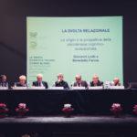 La Terapia Cognitiva Italiana compie 40 anni