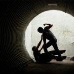 Disturbi di personalità del Cluster B e rischio di violenza