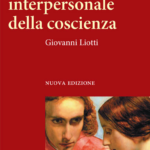 La coscienza nell'opera di Giovanni Liotti