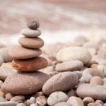 Mindfulness, Controllo esecutivo e regolazione delle emozioni