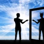 Il narcisismo e i suoi disturbi
