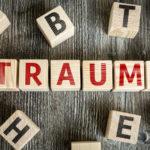 Tornare alla normalità dopo un trauma