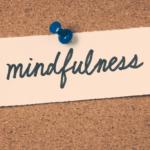 I meccanismi psicologici degli interventi basati sulla mindfulness