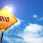 Predire i sottotipi di DOC usando i fattori cognitivi