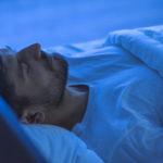 Sexsomnia: una nuova parasonnia?