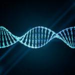 Fattori genetici e malattia mentale