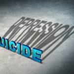 Prevenire l'ideazione suicidaria