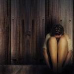 SITCC 2018 – Perché ci deprimiamo?