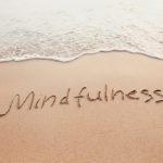 Efficacia della Mindfulness nella riduzione di rabbia e stress nelle Forze dell'Ordine