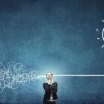 SITCC 2018 - Il contributo della psicodiagnostica nell'assessment cognitivista