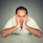 SITCC 2018 - Noia e Psicopatologia. Che relazione?
