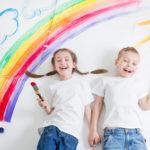 SITCC 2018 – La felicità è morale?