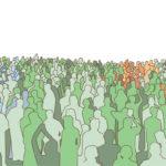 Cosa lega populismo e esclusione sociale?