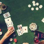 L'azzardo non è un gioco