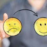 Il ruolo delle credenze sulle emozioni