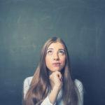 Scopi e funzioni della ruminazione