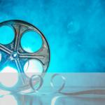 Il cinema che racconta la psicopatia