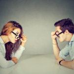 Problemi psicologici: uomini e donne soffrono degli stessi disturbi?