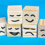 Se le emozioni positive fanno star male