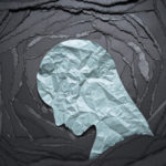 Profilassi nella depressione ricorrente