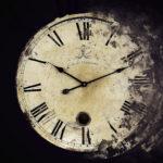 Il tempo del bene perduto
