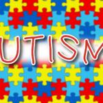 2 aprile 2020: autismo in quarantena